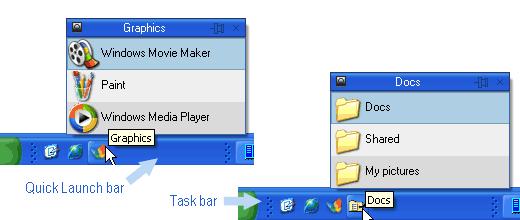 Скриншот AcceleRun 2.2