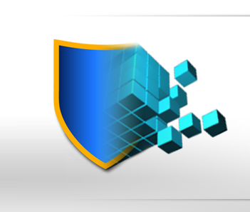 Скриншот CA Internet Security Suite Plus 2010 6.0.0.285