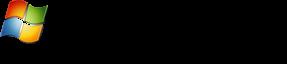 Скриншот Hyper-V Server 2008 R2 SP1