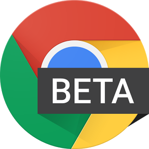 Скриншот Google Chrome 63.0.3239.18 Beta