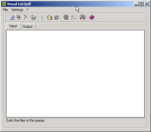 http://soft.oszone.net/images/screenshot/?soft=178