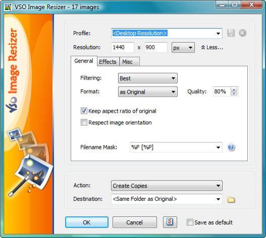 http://soft.oszone.net/images/screenshot/?soft=2075