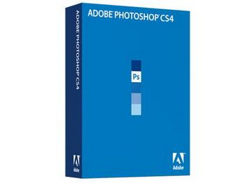Скриншот Adobe Photoshop CS4 11.0.1