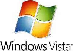 Скриншот Windows Automated Installation Kit (WAIK) 1.0