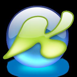 64 разрядный кодек для powerpoint 2010 скачать