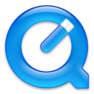 Скриншот QuickTime Alternative 3.2.2
