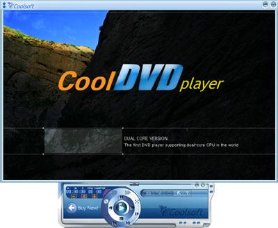 dvd pro 2 русификатор: