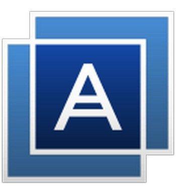 Скриншот Acronis True Image Home 2013 16.0.0.6514