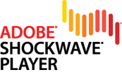 Скриншот Adobe Shockwave Player 12.2.7.198