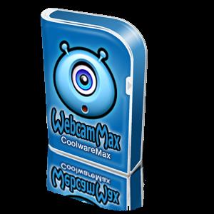 Программа Webmax Скачать Бесплатно