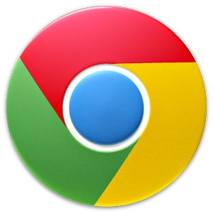 Скриншот Google Chrome 57.0.2987.110 Stable