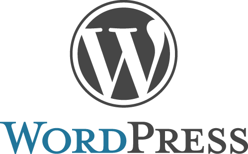 Скриншот WordPress 4.9.4