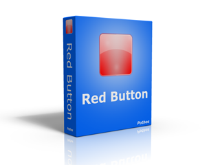 Скриншот Red Button 5.3