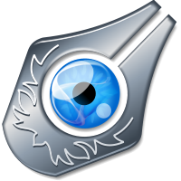 Скриншот Silverlight Viewer for Reporting Service 1.0