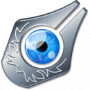 Silverlight Viewer for Reporting Services 2008 2.6.0.0