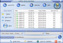 AoA DVD Ripper 5.5.8