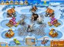 Farm Frenzy 3: Ice Age 1.0