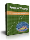 Process Watcher 1.0 Business