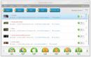 Freemake Video Converter 4.1.1.5