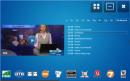 Crystal TV для Windows 2.0.0.235