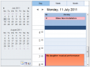 Scheduler.NET 1.1