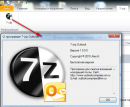 7-zip Outlook 1.0.0.0