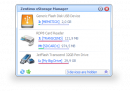Zentimo xStorage Manager 2.0.6