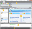 Passcape Windows Password Recovery Tool 1.3.1