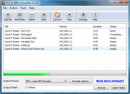 FLV to MP3 Converter 2.1.0.0