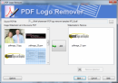 Remove Watermark from PDF 1.0