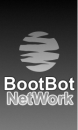 BootBot Network 1.0