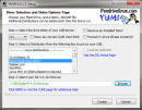 YUMI 1.9.9.7B