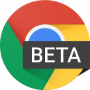 Google Chrome 60.0.3112.101 Beta