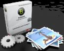 ImBatch 1.6.0