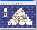 BVS Solitaire Collection 7.9