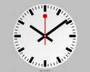 Swiss Clock-7 1.0