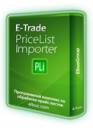 E-Trade PriceList Importer 2.0