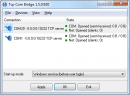 TCP COM Bridge 1.5.0.1001