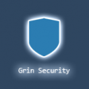 Grin Security 10.0