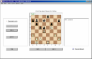 800 Chess Puzzles 1.26