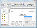 Atlantis Word Processor 2.0.5