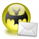 The Bat! Voyager 8.5.0.4