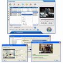 All Video Joiner 4.3.0