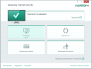 Kaspersky Internet Security 15.0.2.361