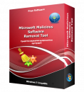 Malicious Software Removal Tool 5.53