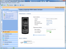 Oxygen Phone Manager II 2.18.15