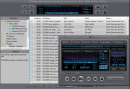 JetAudio Basic 8.1.6