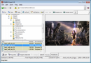 WildBit Viewer 6.3