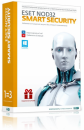 ESET Smart Security 10.0.390.0