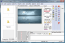 ScreenshotCaptor 4.27.4